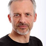 Andreas König,