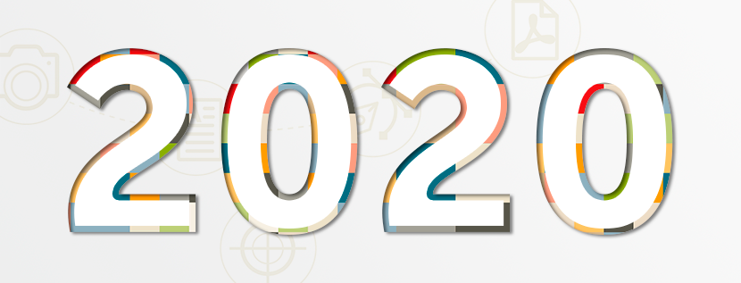 Pixelgym Termine 2020