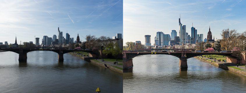 Checkliste PIXELGYM-Blog-1660x634px-Frankfurt-Skyline-RGB