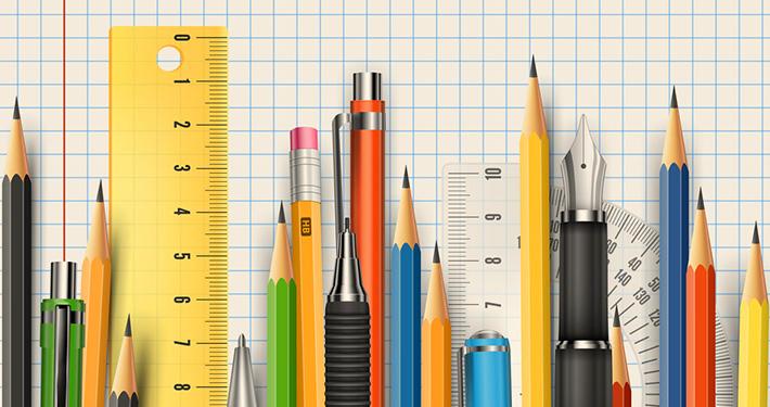 PIXELGYM Illustrator Basic Training