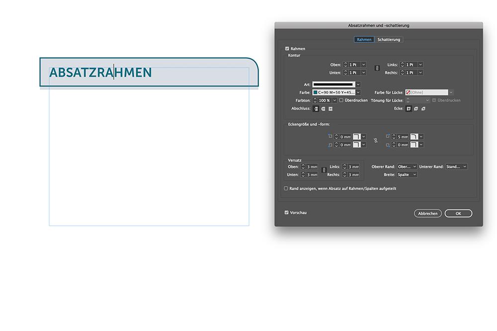 PIXELGYM-InDesign-Basic-Training-Tutorial-Absatzrahmen1-830x317px.png