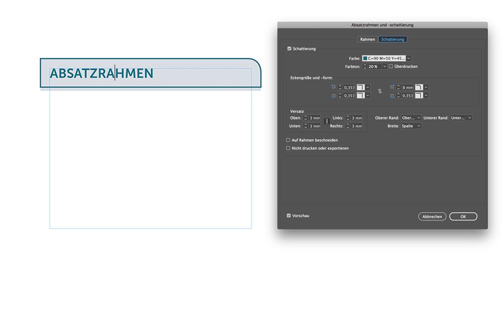 PIXELGYM-InDesign-Basic-Training-Tutorial-Absatzrahmen2-830x317px.png