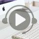 PIXELGYM-Online-Training