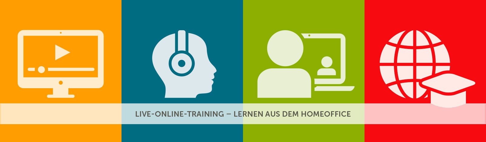 Live-Online-Training