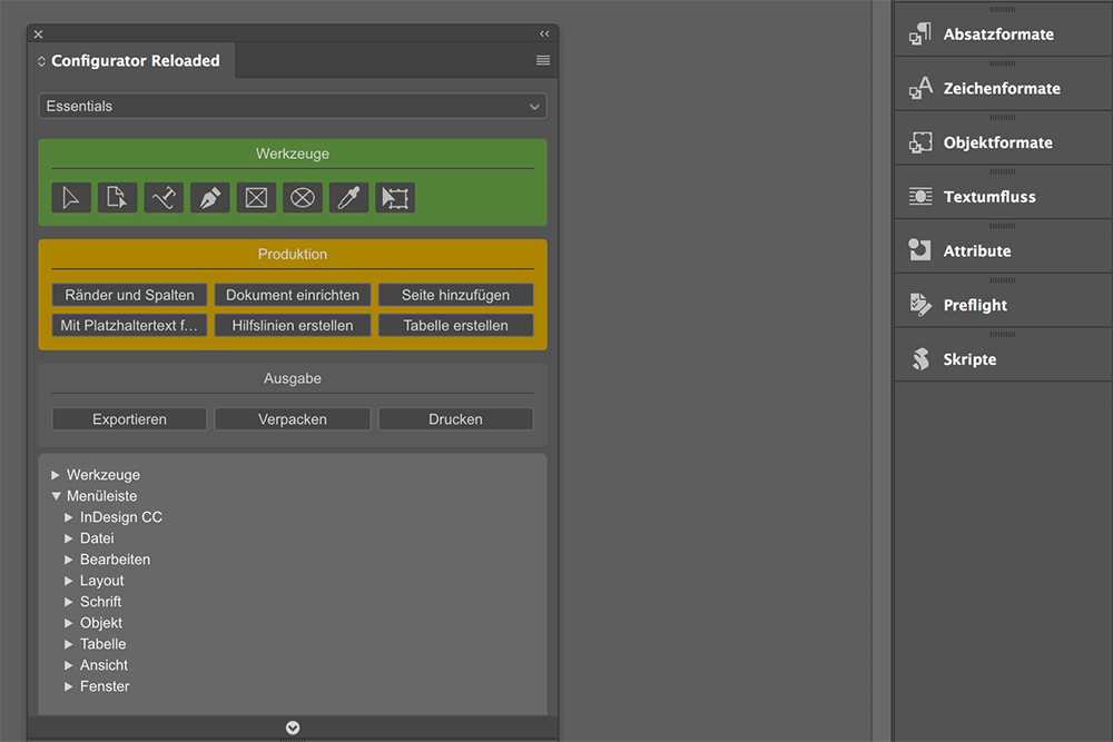 SHOT-PIXELGYM-InDesign-Basic-Training-Tutorial-ConfiguratorReloaded