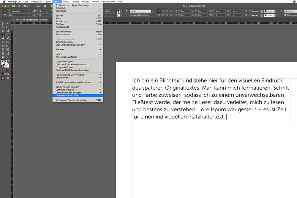 SHOT-PIXELGYM-InDesign-Basic-Training-Tutorial-Platzhalter