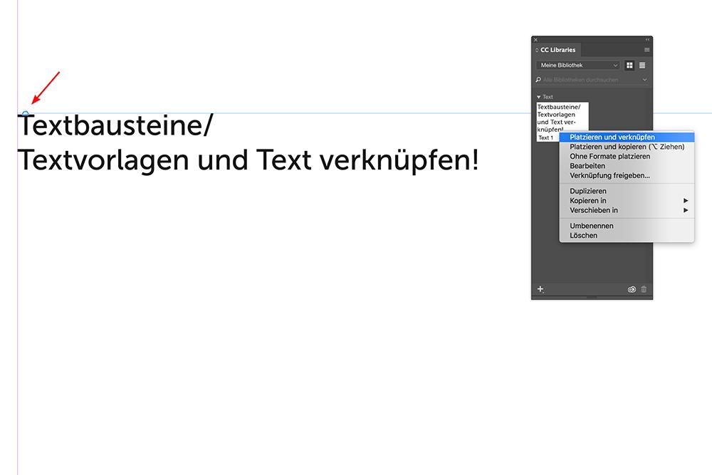 SHOT-PIXELGYM-InDesign-Basic-Training-Tutorial-Text3