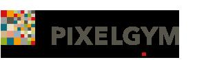 PIXELGYM